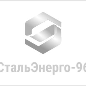 Уголок не равносторонний 50x32x4 ГОСТ 8509-93, 8510-93, сталь 3сп5, L = 6 м