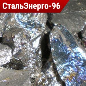 Ферросиликохром